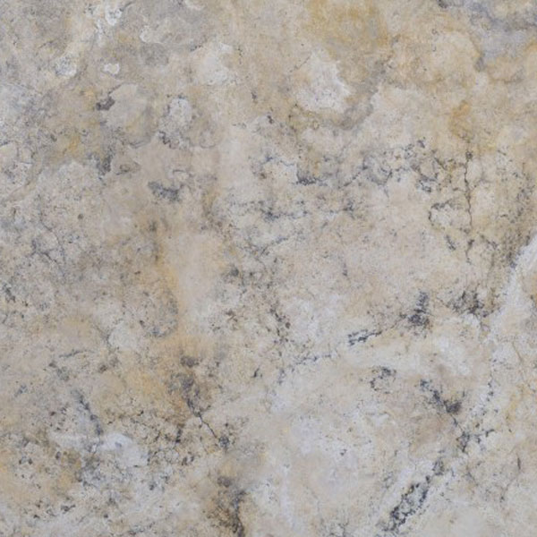 limestone_Jerusalem-White_honed