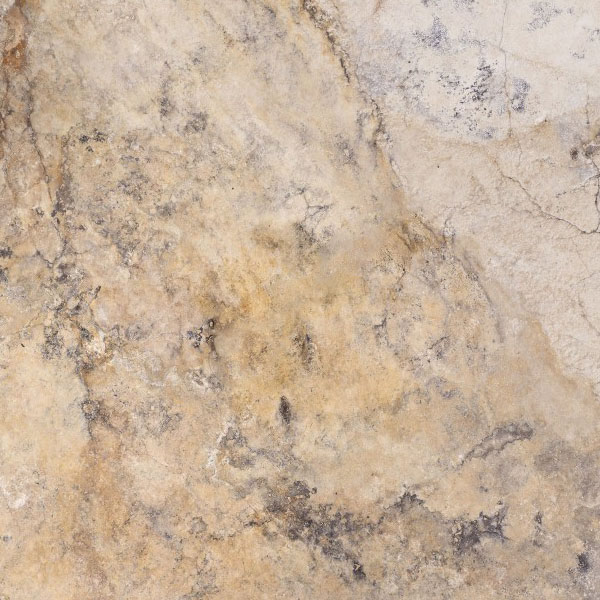 travertine_Crema-Viejo