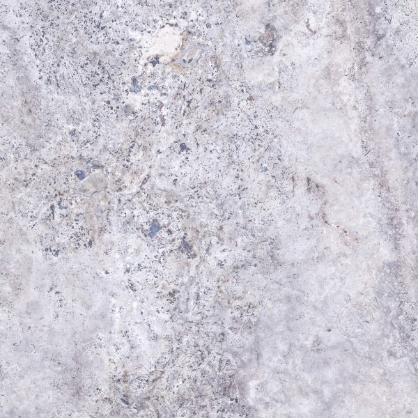 travertine_Silver-Travertine