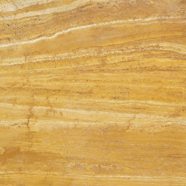 travertine_Travertine-Giallo