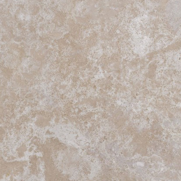 travertine_Travertine-Silyon