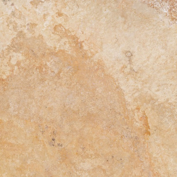 travertine_Yellow
